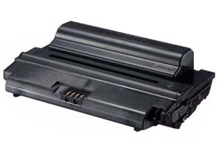 Toner Samsung SCX-5530 - kompatibilní