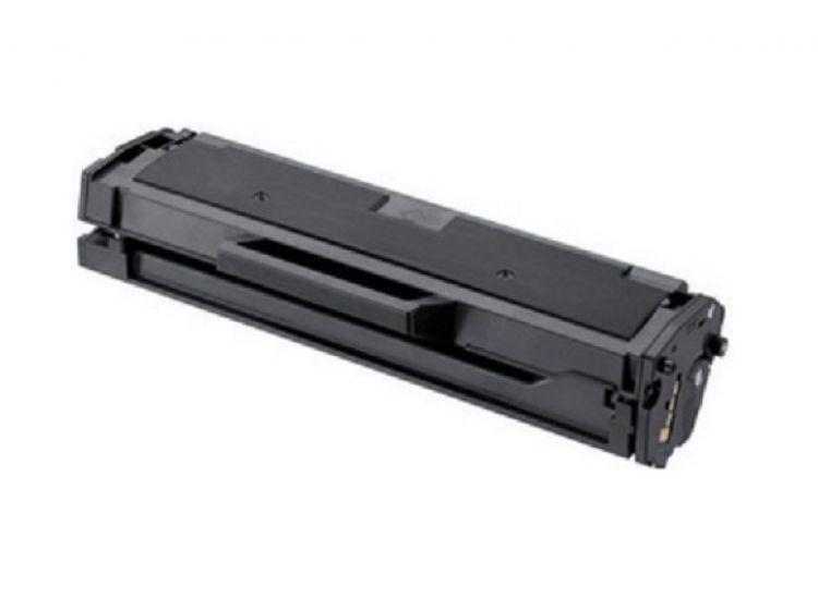 Toner Xerox 106R02773 - kompatibilní