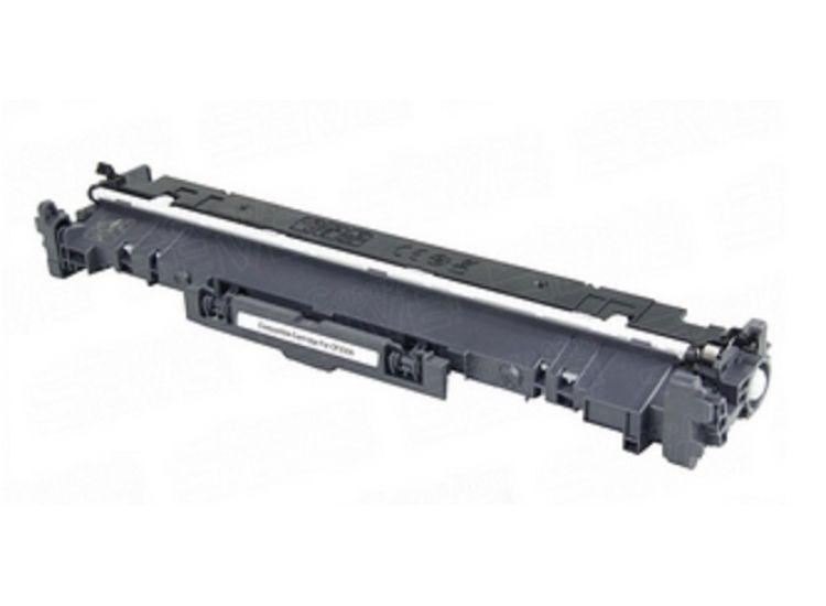 Zobrazovací válec HP CF232A - kompatibilní