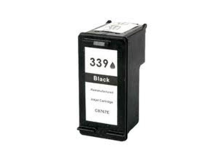 Cartridge HP C8767E - kompatibilní