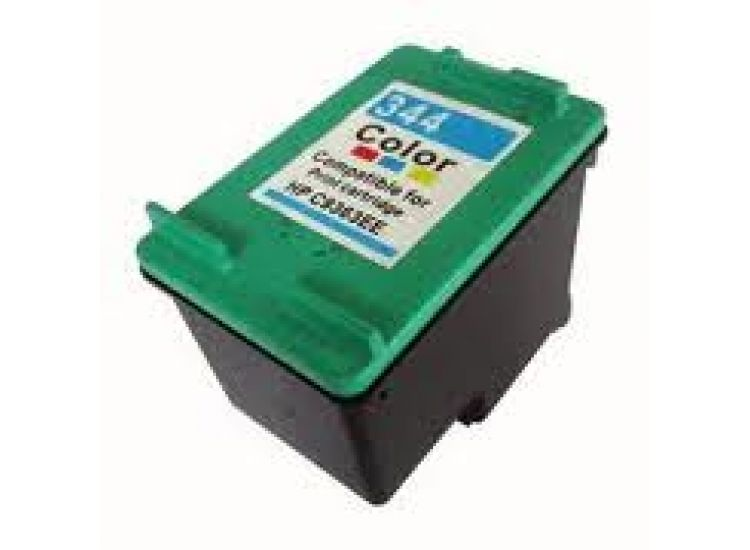 Cartridge HP C9363E - kompatibilní