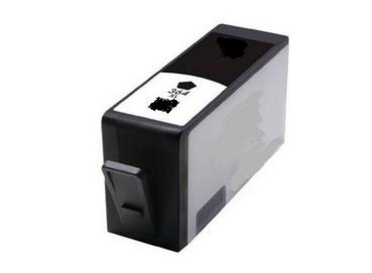 Cartridge HP CB321E - kompatibilní