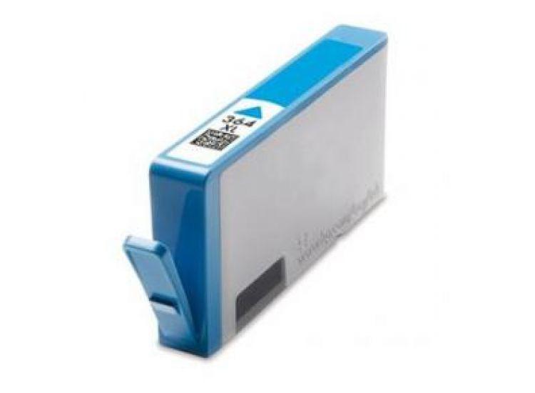 Cartridge HP CB323E - kompatibilní