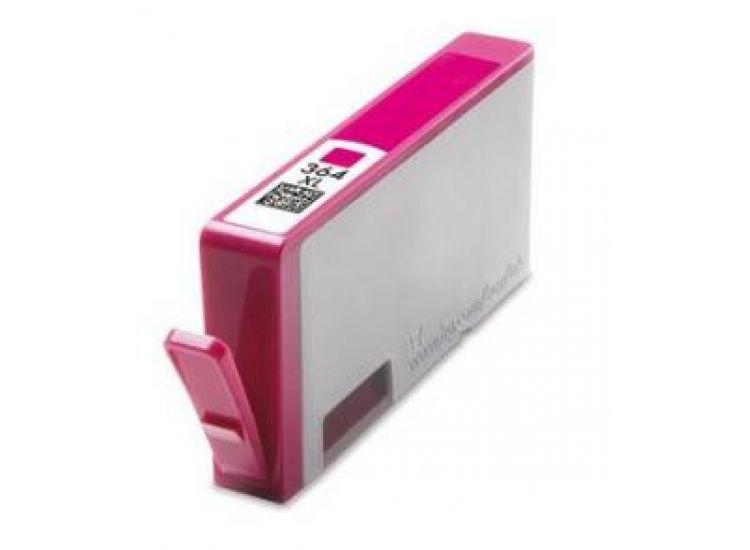Cartridge HP CB324E - kompatibilní