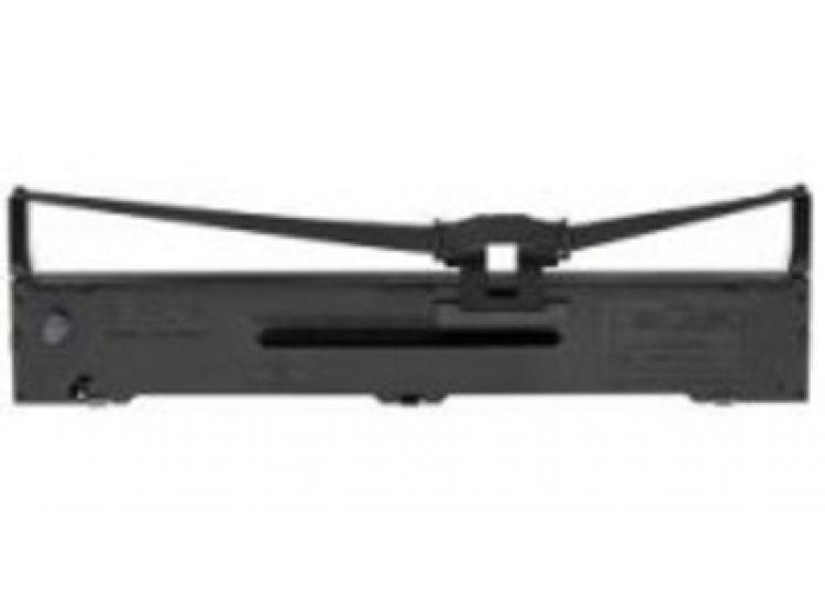 Páska barvící Epson LQ-590 - kompatibilní