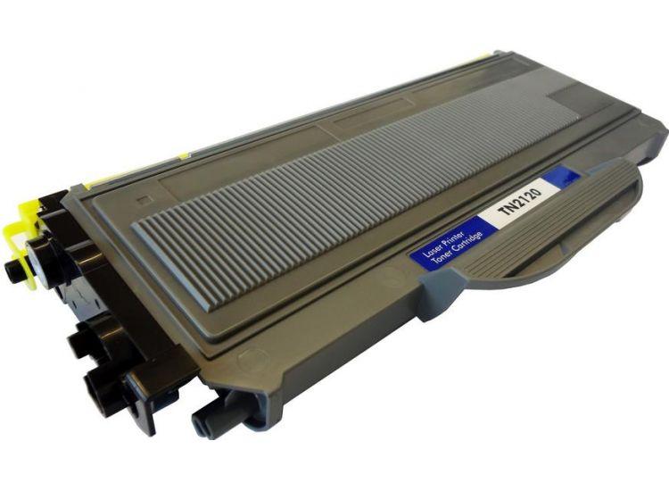 Toner Brother TN-2120 - kompatibilní