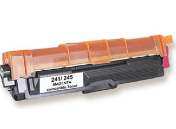 Toner Brother TN-245M - kompatibilní