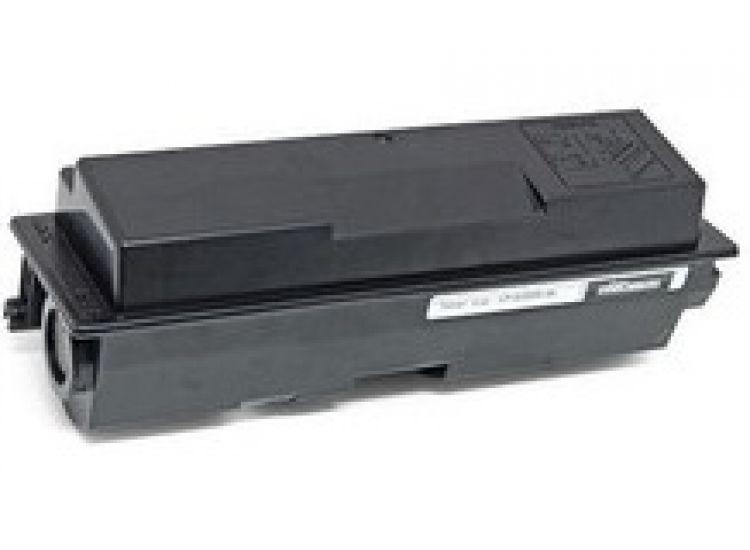 Toner Epson S050437 - kompatibilní