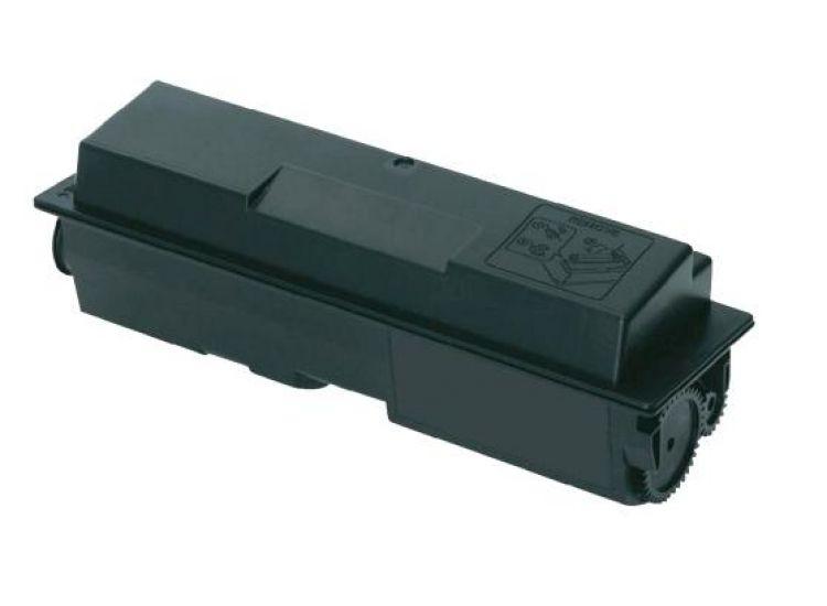 Toner Epson S050584 - kompatibilní