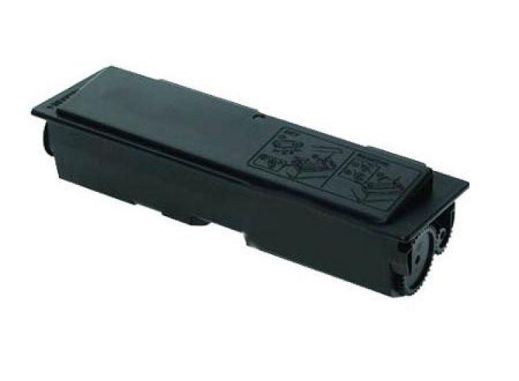 Toner Epson S050585 - kompatibilní