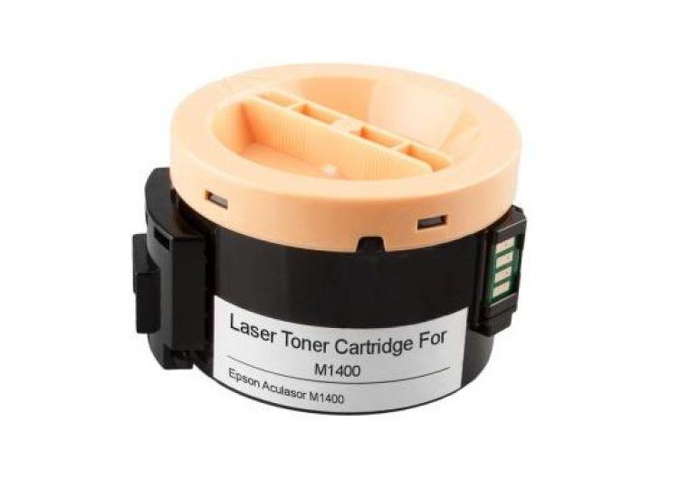 Toner Epson S050652 - kompatibilní