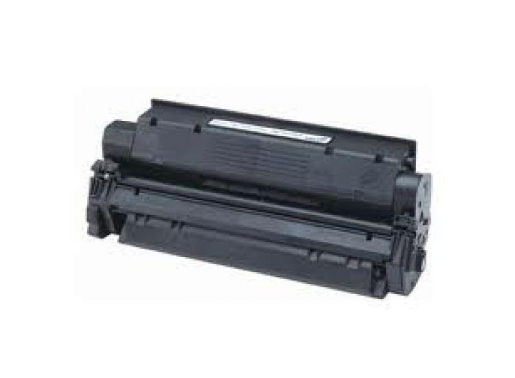 Toner HP CB436A - kompatibilní