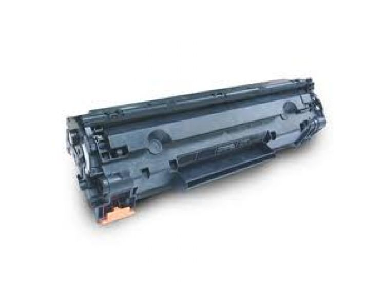 Toner HP CE278A-STD - kompatibilní