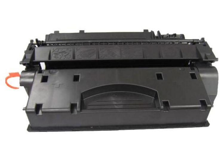 Toner HP CF280X - kompatibilní