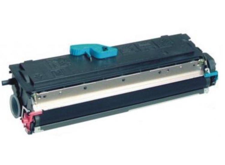 Toner Konica Minolta P1710-5680-01 - kompatibilní