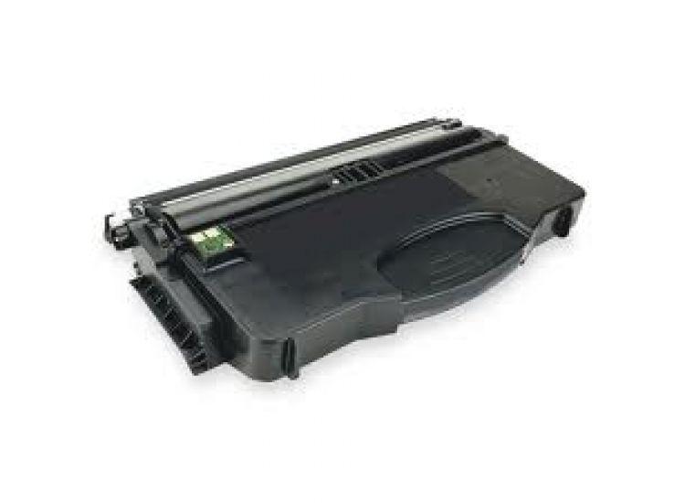Toner Lexmark 12036SE - kompatibilní