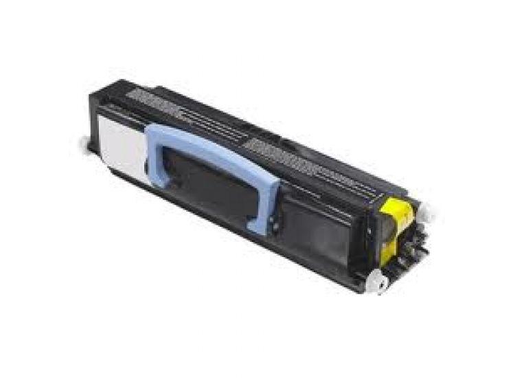 Toner Lexmark 24016SE - kompatibilní