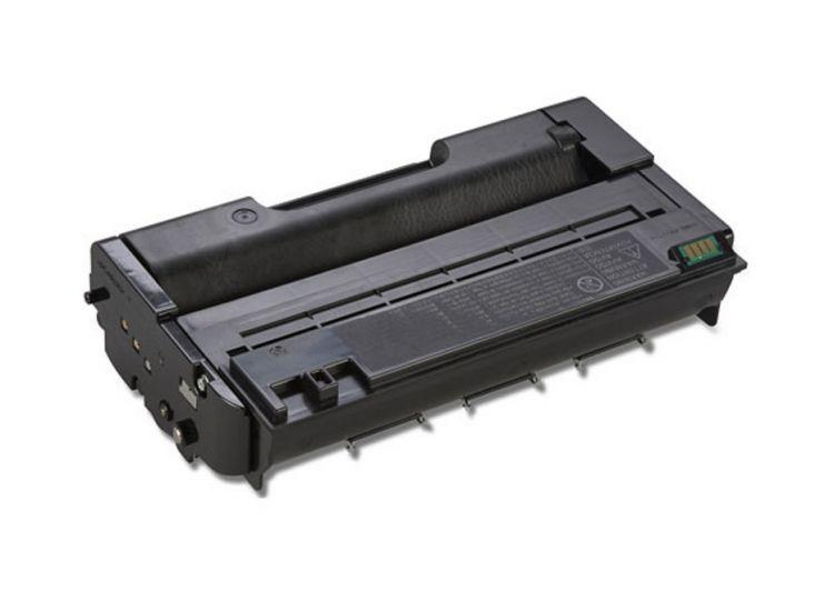 Toner Ricoh SP3400HC - kompatibilní