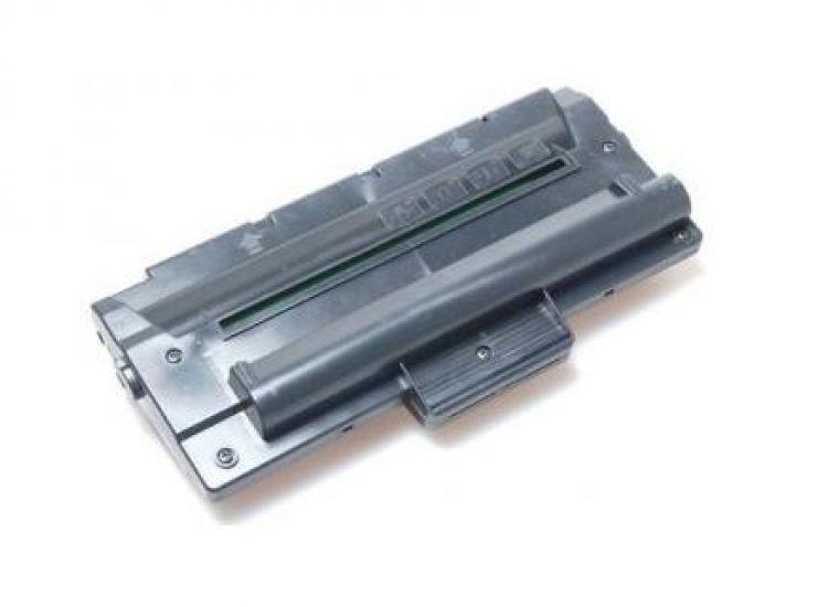 Toner Samsung ML-1520 - kompatibilní