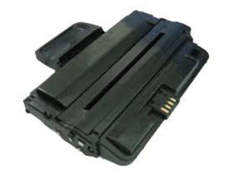 Toner Samsung ML-2850B - kompatibilní