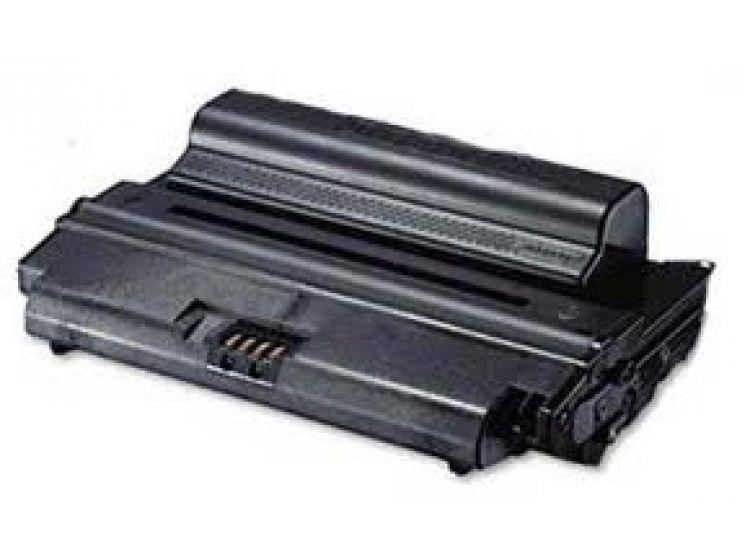 Toner Samsung ML-3470B - kompatibilní