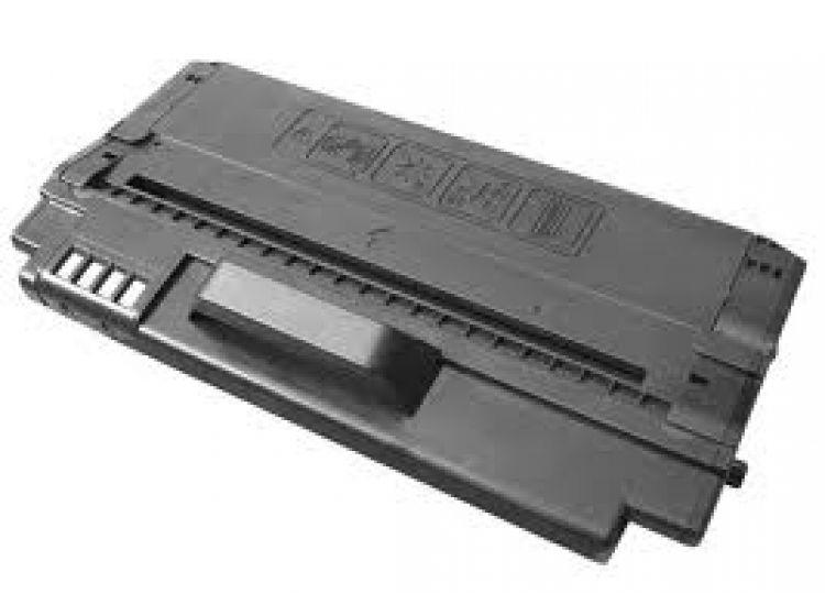 Toner Samsung ML-D1630A - kompatibilní