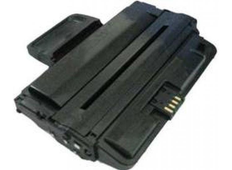 Toner Samsung ML-D2850B - kompatibilní