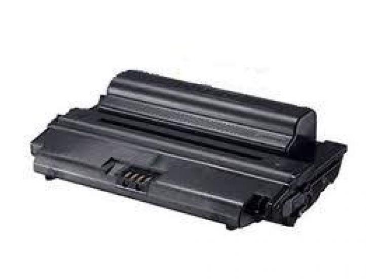 Toner Samsung ML-D3050B - kompatibilní