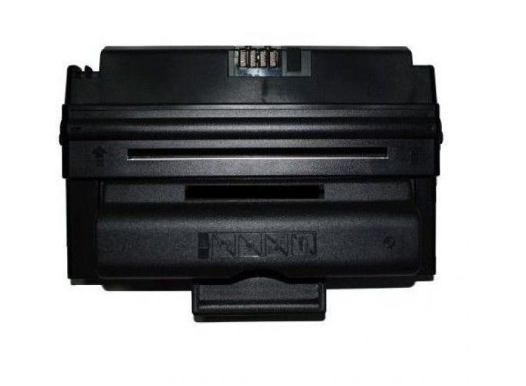 Toner Samsung ML-D3470 - kompatibilní