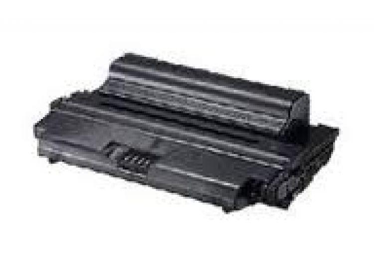 Toner Samsung ML-D3470B - kompatibilní