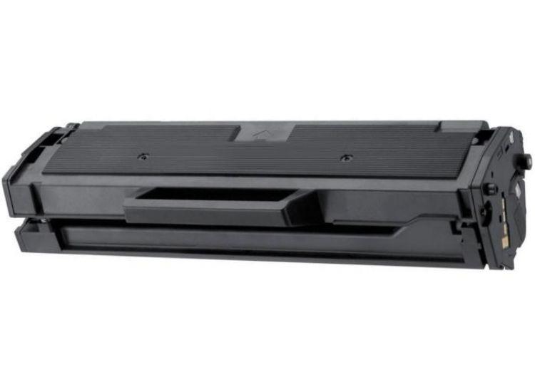 Toner Samsung MLT-D101S - kompatibilní