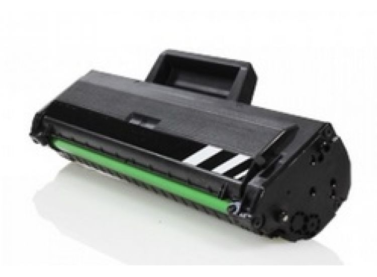 Toner Samsung MLT-D1042 - kompatibilní