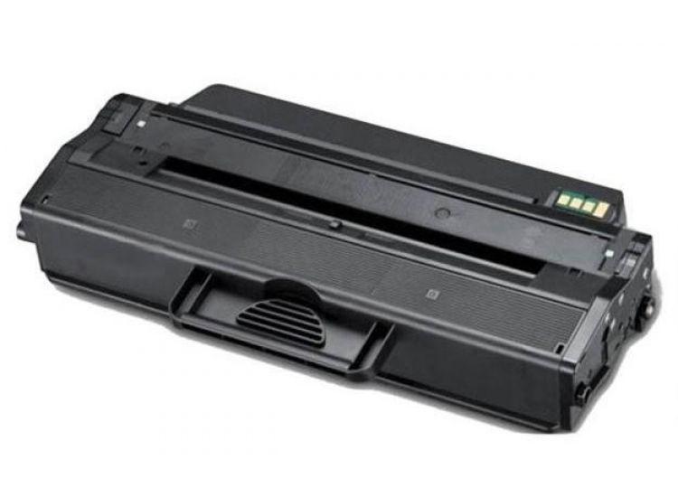 Toner Samsung MLT-D1052S - kompatibilní