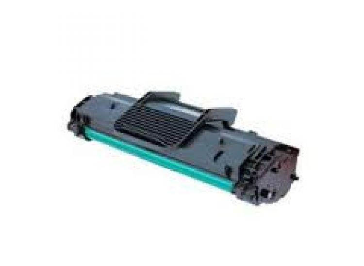 Toner Samsung MLT-D1082S - kompatibilní