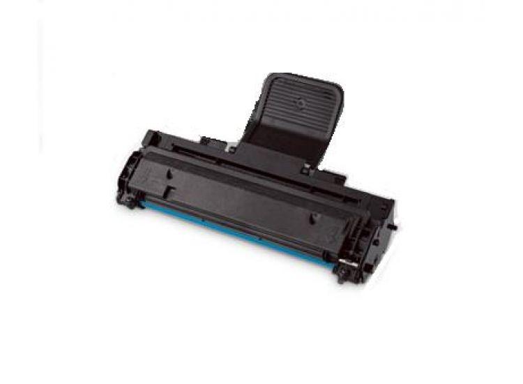 Toner Samsung MLT-D108S - kompatibilní