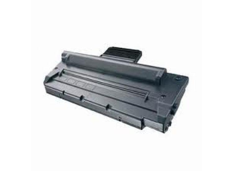 Toner Samsung SCX-4100D3 - kompatibilní