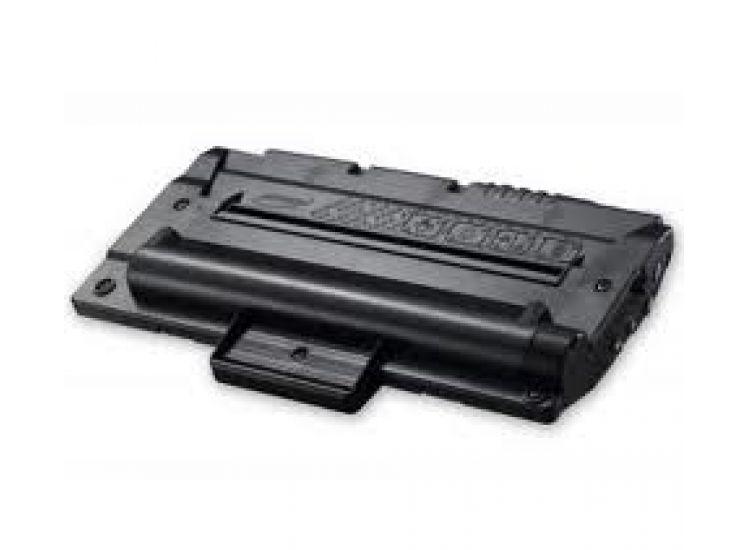 Toner Samsung SCX-D4200A - kompatibilní