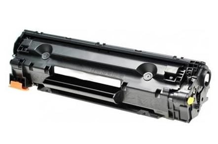 Toner HP CF244A - kompatibilní