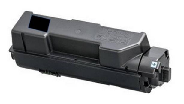 Toner Kyocera-Mita TK-1160 - kompatibilní