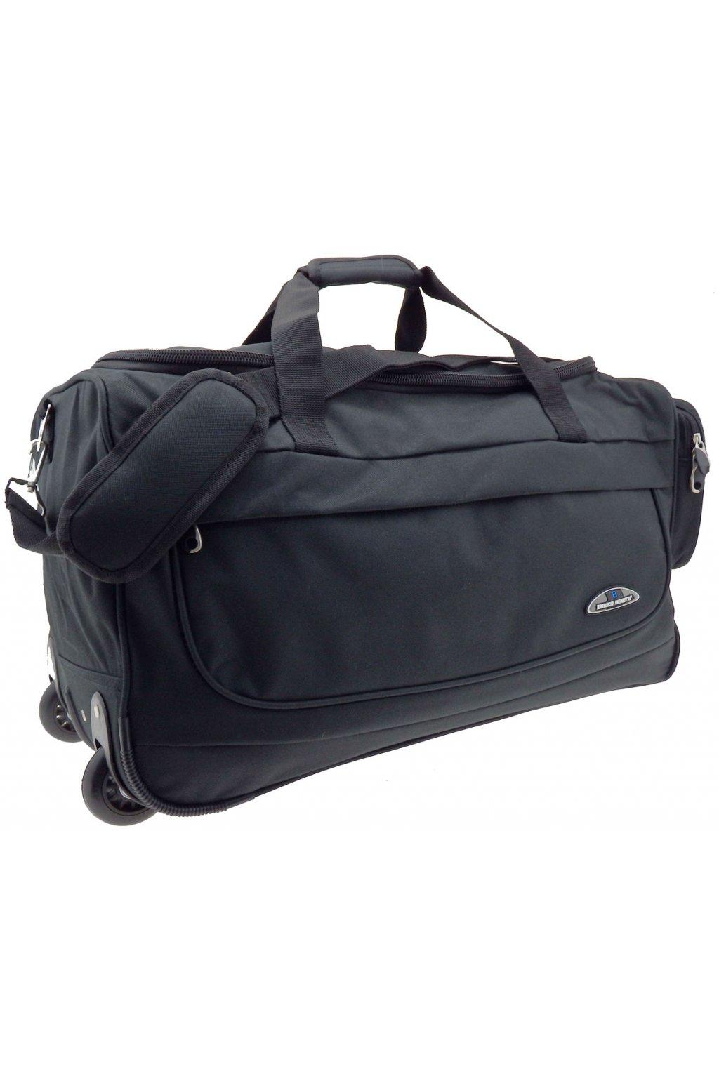 cestovni taska ct03 35304 c