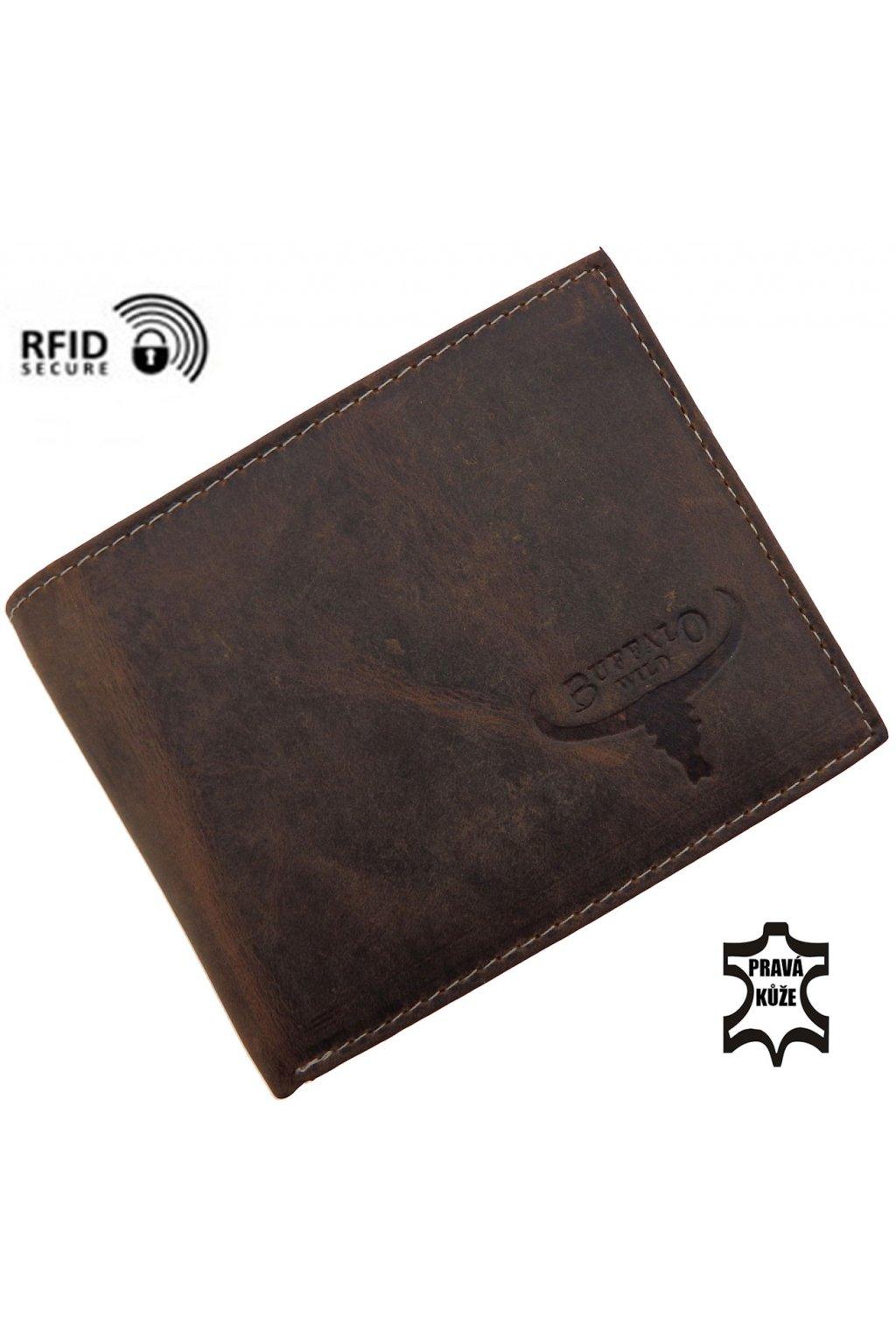 panska kozena penezenka pkp02 rm 05 hbw 7826 h