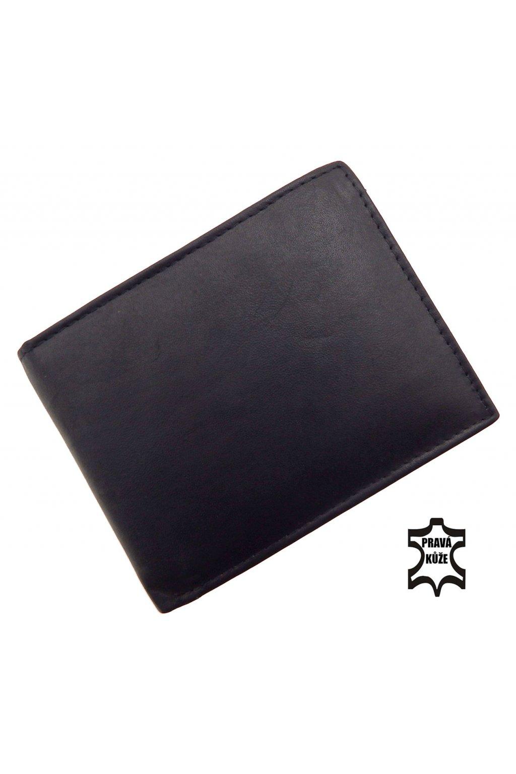 panska kozena penezenka pkp02 rp 09 c
