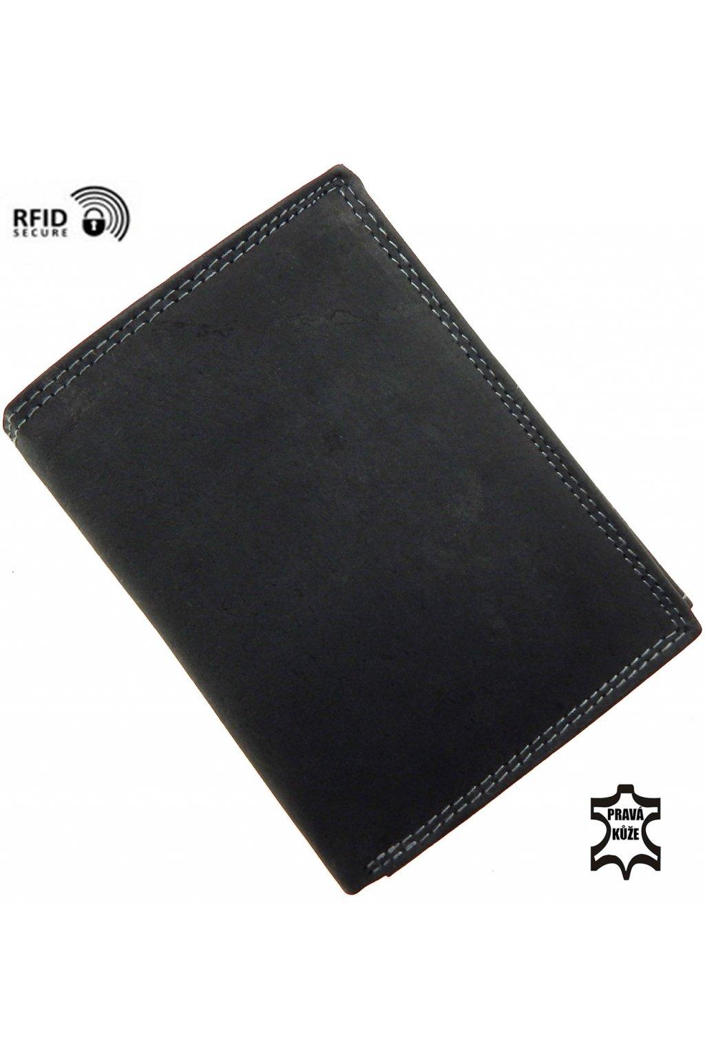 panska kozena peněženka pkp10 n104 mh nl c