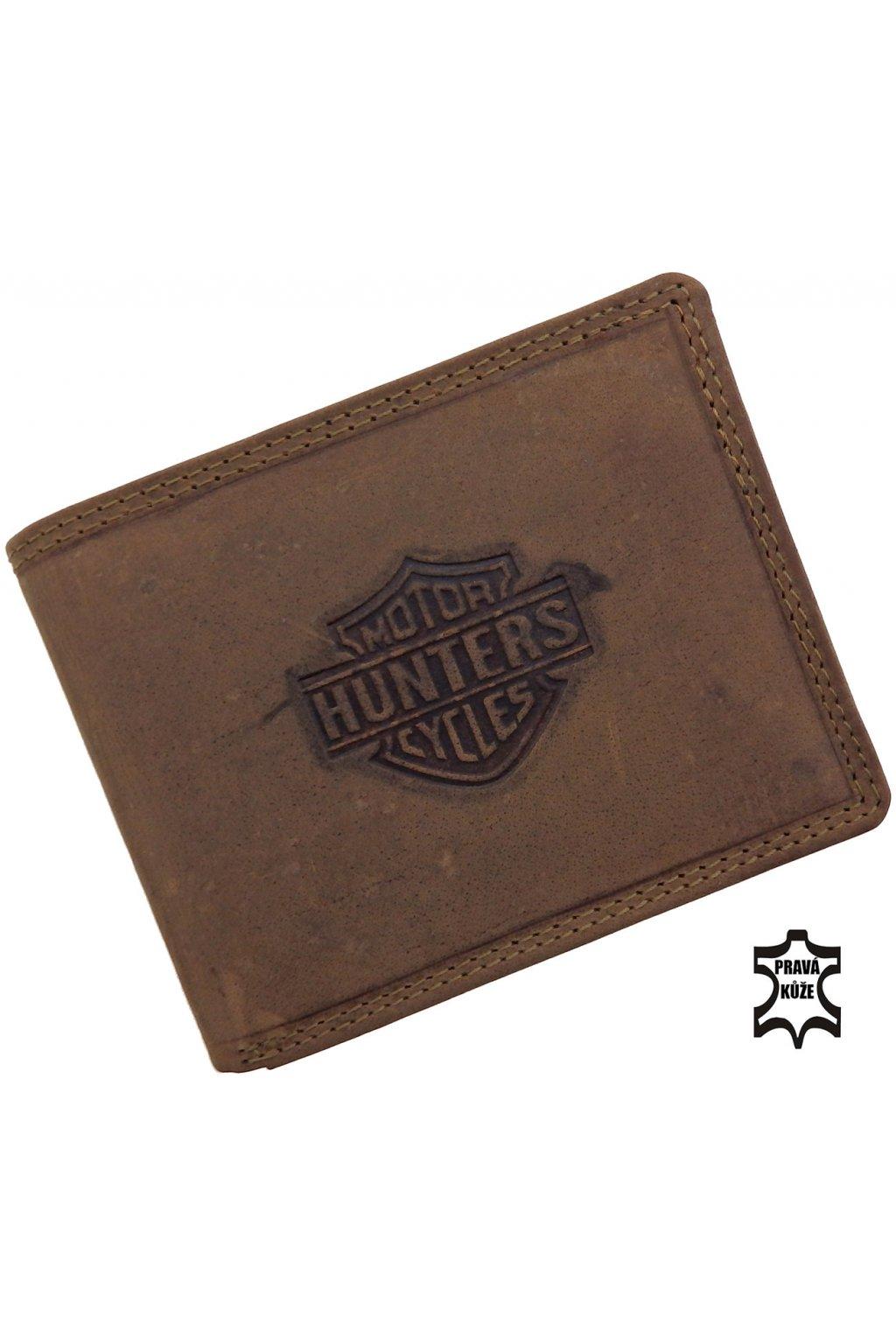 panska kozena peněženka pkp10 kht 5700 h