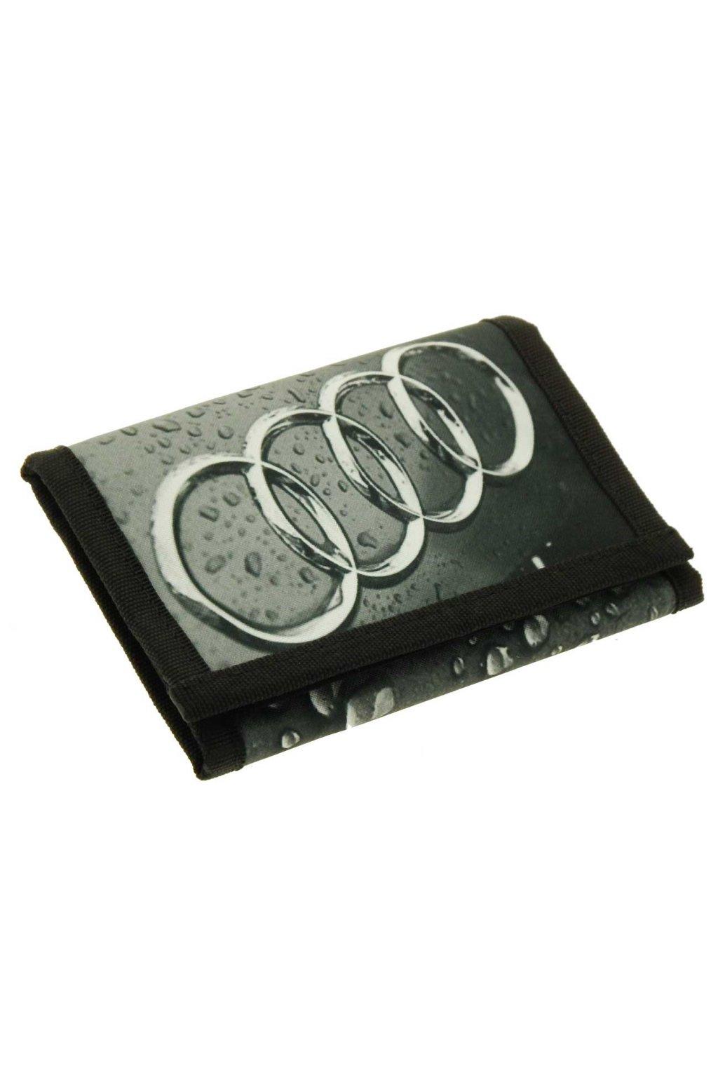 peněženka sportovní P10 POR 110