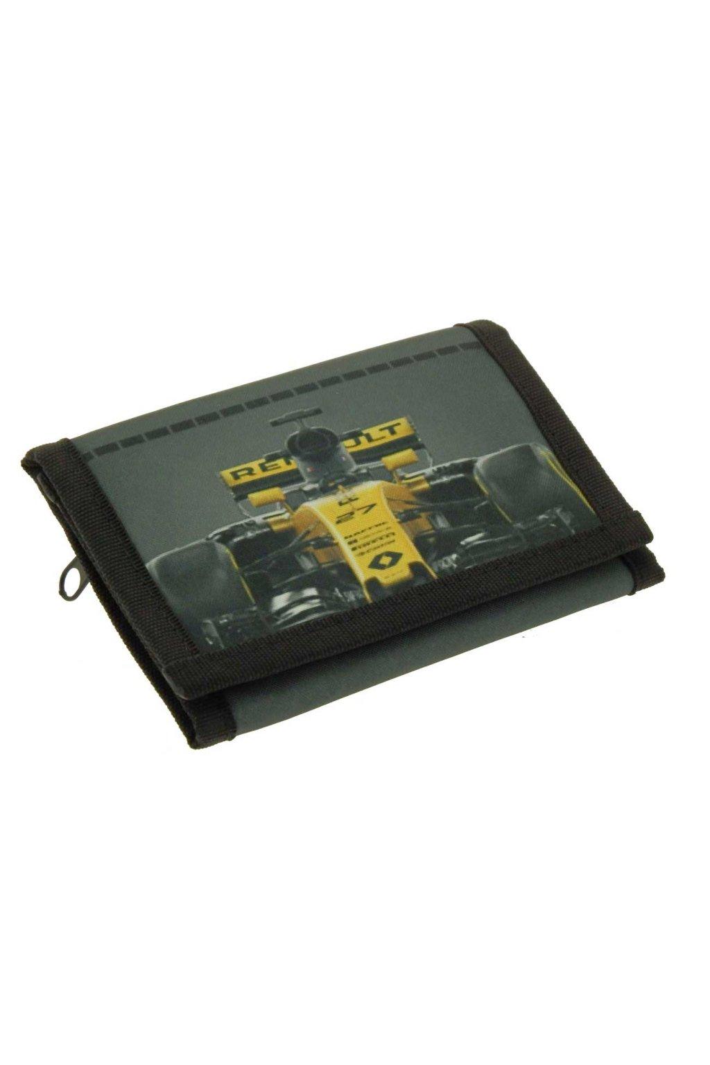 peněženka sportovní P10 POR 105