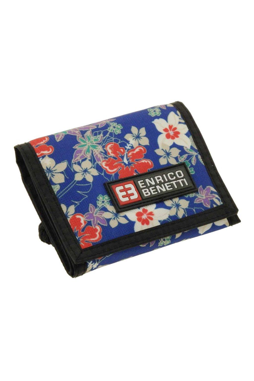 peněženka sportovní P03 54403