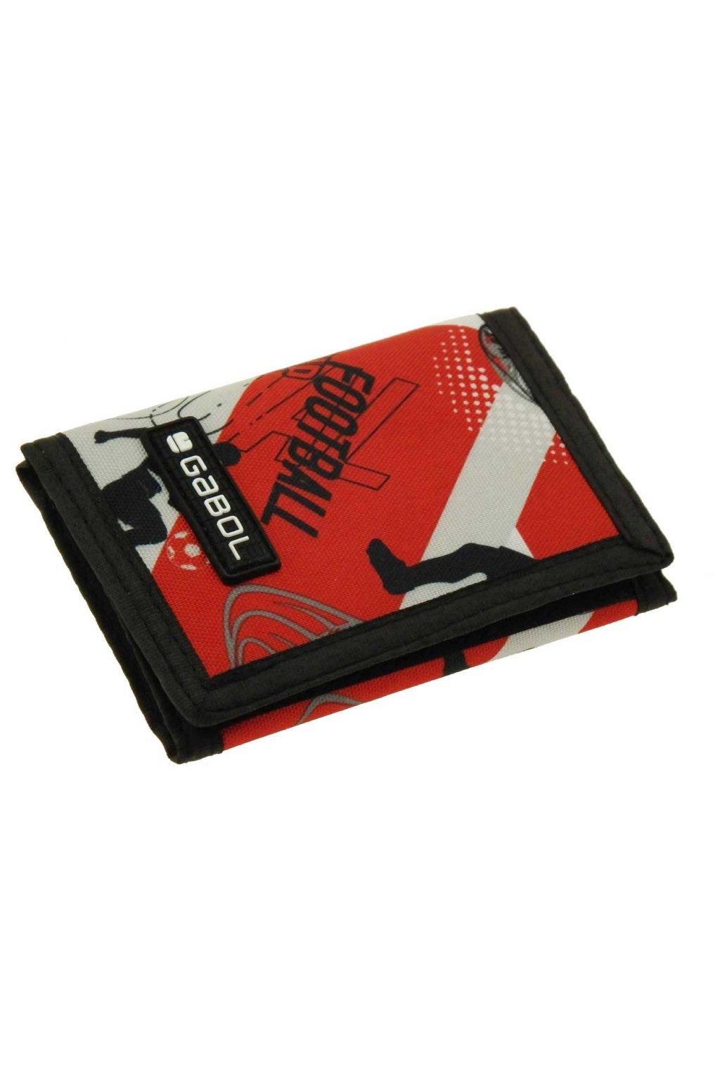 peněženka sportovní P70 222508