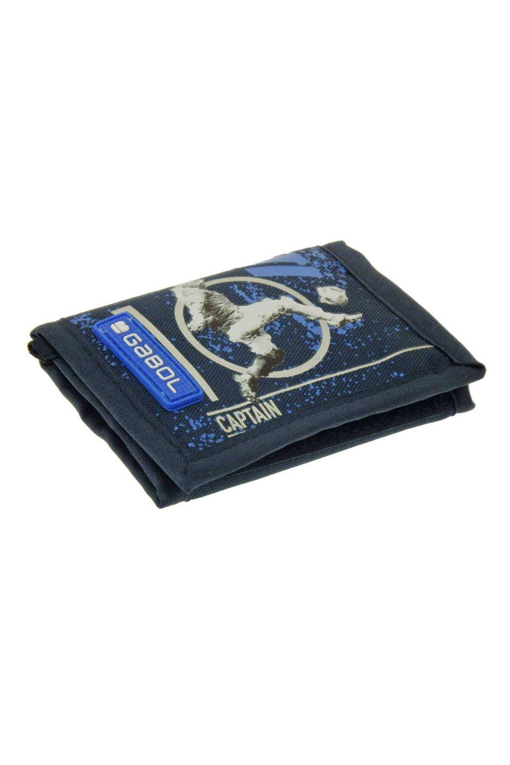 peněženka sportovní P70 222708