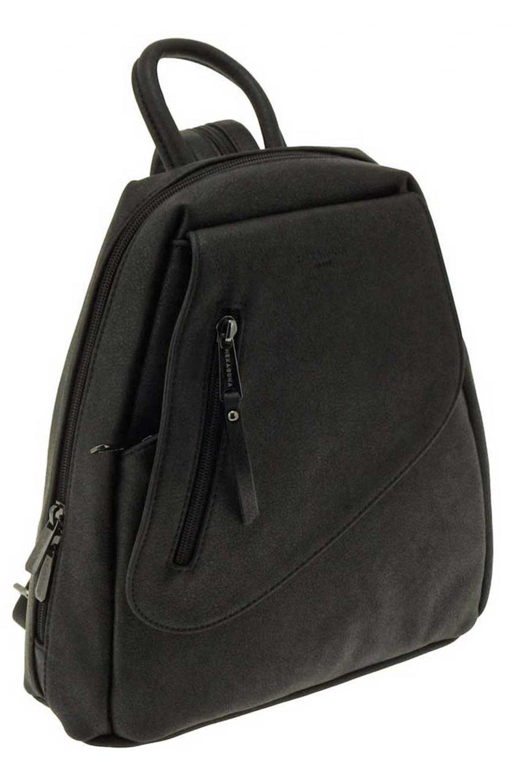 Damský batoh DB03 315306 C
